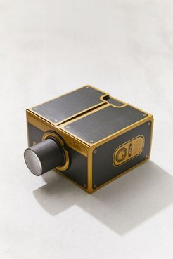 Smartphone Projector 2.0 - Black at Urban Outfitters