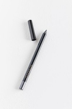 Eye Line Pencil Eyeliner - Silver at Urban Outfitters