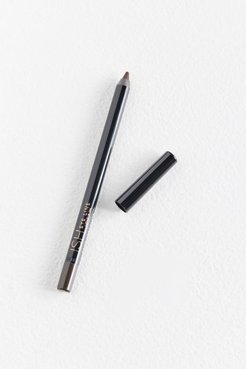 Eye Line Pencil Eyeliner - Brown at Urban Outfitters
