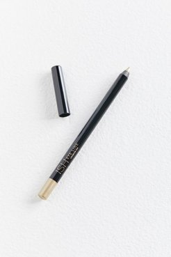 Eye Line Pencil Eyeliner - Gold at Urban Outfitters
