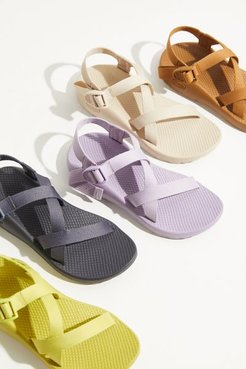 Z/1 Chromatic Sandal
