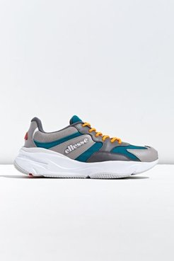 Aurano Men's Sneaker - Grey 10 at Urban Outfitters