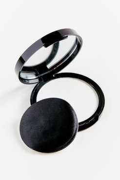 Invisible Blotting Powder - Assorted at Urban Outfitters