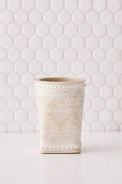 Ayla Tumbler - White at Urban Outfitters