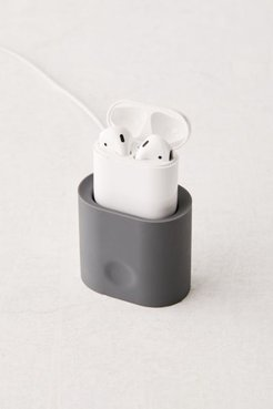 AirPods Charging Station - Grey at Urban Outfitters
