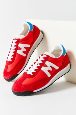 ChampionAir Women's Sneaker - Red 8 at Urban Outfitters