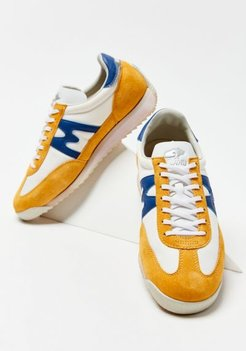 ChampionAir Women's Sneaker - Gold 7.5 at Urban Outfitters