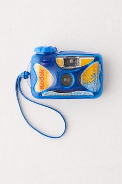 Underwater Disposable Camera - Assorted at Urban Outfitters