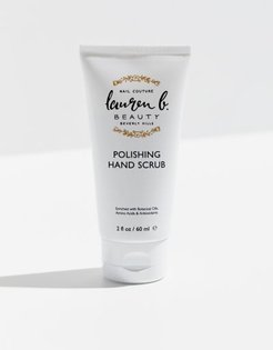 Polishing Hand Scrub - Assorted at Urban Outfitters