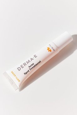 Acne Spot Treatment - Assorted at Urban Outfitters