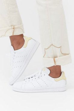 adidas Originals Stan Smith Women's Sneaker - White 7 at Urban Outfitters