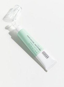 Nix It Complexion Solution Spot Treatment - Assorted at Urban Outfitters