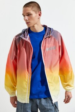 Orbit Jacket - Pink L at Urban Outfitters
