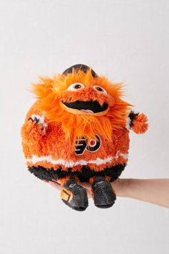 Gritty Squishable Plushie - Orange at Urban Outfitters