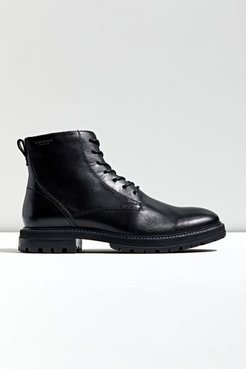 Johnny Lace-Up Boot