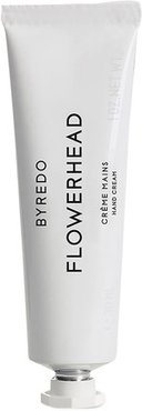 Flowerhead Hand Cream 30 ml