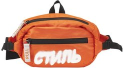 CTNMb belt bag