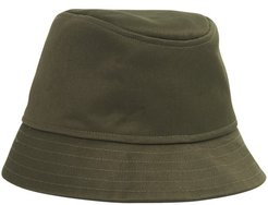 Albarea bucket hat