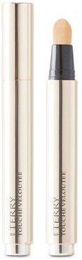 Touche Veloutee Concealer Brush