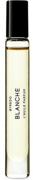 Blanche Roll-on Perfumed Oil 7,5 ml