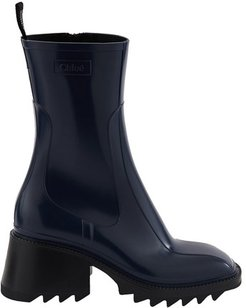 Betty boots
