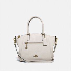 Elise Satchel - Women's