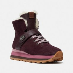 Urban Hiker - Women's
