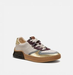 Made To Order Citysole Court Sneaker - Women's
