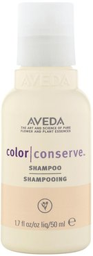 Color Conserve™ Shampoo 50ml