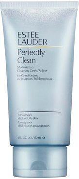 Perfectly Clean Multi-Action Gelée/Refiner 150ml