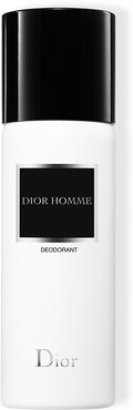 Homme Deodorant Spray 150ml
