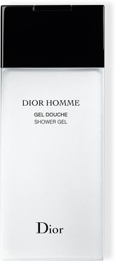 Homme Shower Gel 200ml