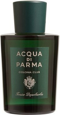 Colonia Club After Shave Lotion 100ml