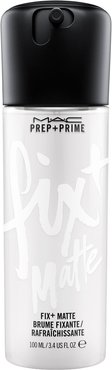 Prep + Prime Fix+ Mattifying Mist 100 ml