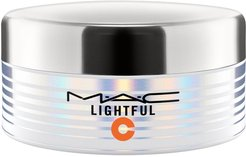 Lightful C & Coral Grass 50ml