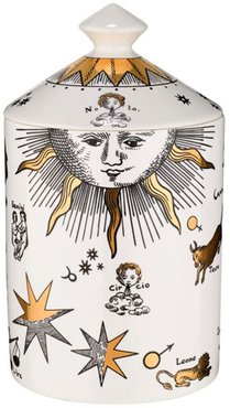 Astronomici Bianco Otto Scented Candle 300g