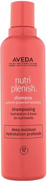 Nutriplenish™ Hydrating Shampoo Deep Moisture 250ml