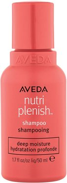 Nutriplenish™ Hydrating Shampoo Deep Moisture 50ml