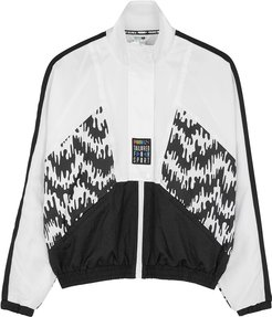 Tailored For Sport OG shell track jacket