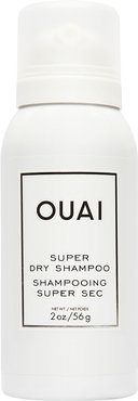 Super Dry Shampoo Travel Size