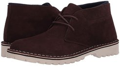 Abie Desert Boot B (Chocolate) Men's Shoes