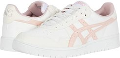 Japan S (Cream/Ginger Peach) Athletic Shoes