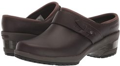 Valetta Slide AC+ Pro (Bracken) Women's Shoes