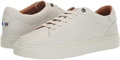 Penny (White) Women's Shoes