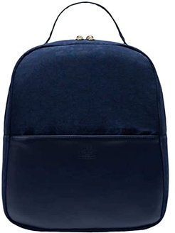 Orion Small (Peacoat) Backpack Bags