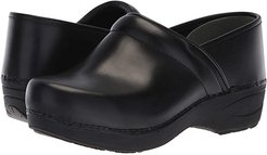 XP 2.0 (Black Pull Up) Women's  Shoes