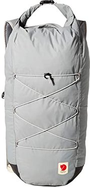 High Coast Rolltop 26 (Shark Grey) Backpack Bags