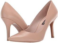 Fifth9X9 (Barely Nude 2) Women's Shoes