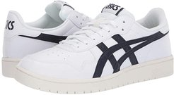 Japan S (White/Midnight) Women's Shoes