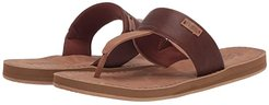 Grace (Brown) Women's Sandals